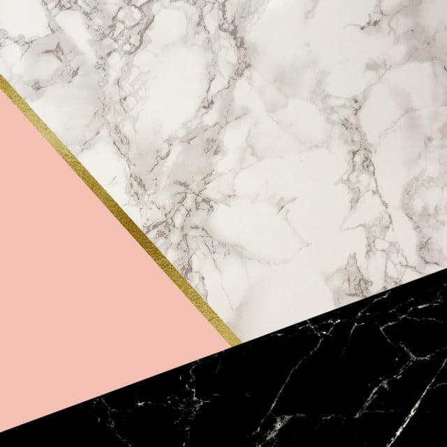 pngtree elegant abstract wallpaper design image 262927
