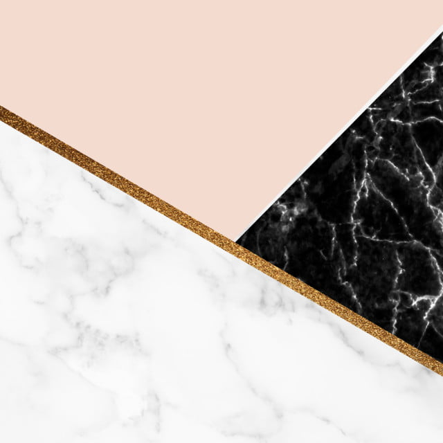 Elegant Abstract Wallpaper Background Abstract Geometric