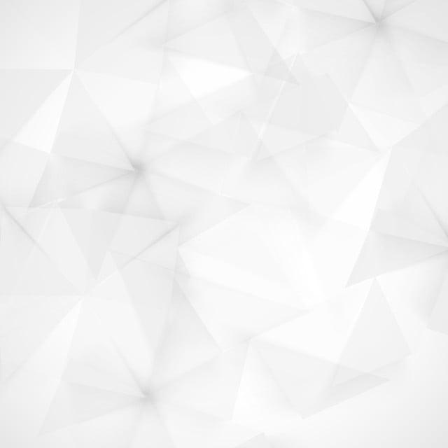 Arriere Plan Blanc De Vecteur A Motif Geometrique Abstrait Ou Textu Modele Abstrait Contexte Image De Fond Pour Le Telechargement Gratuit