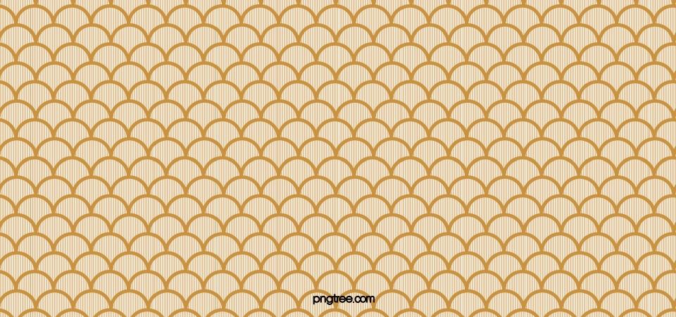 Download 5500 Koleksi Background Kuning Ikan Gratis Terbaik