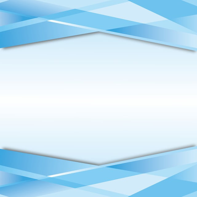 Frame And Background Are Abstract Blue Patterns Suitable