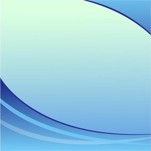 Fond D Ecran Abstrait Degrade Bleu Style Conception Graphique Image De Fond Pour Le Telechargement Gratuit