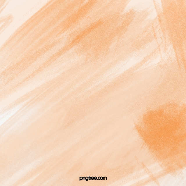 Traces De Pinceau Aquarelle Marron Brown Loterie Peindre Image De Fond Pour Le Telechargement Gratuit