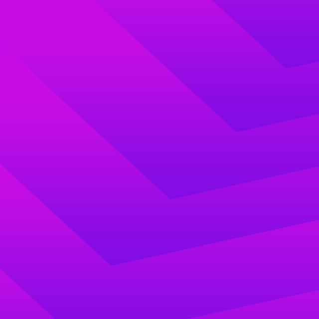 Purple Abstract 4k Free Wallpaper Background Download Png