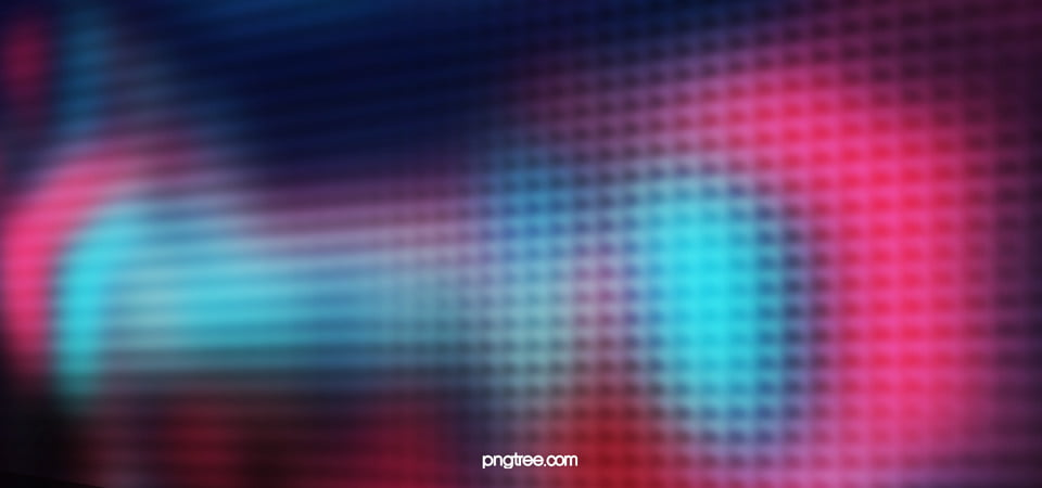 Image Abstract Blur