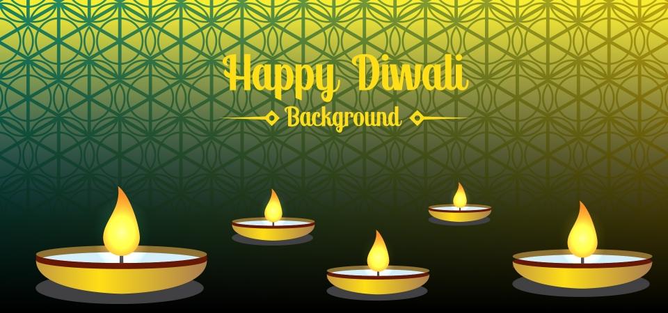 Diwali Images 2019 | Happy Diwali Images 2019