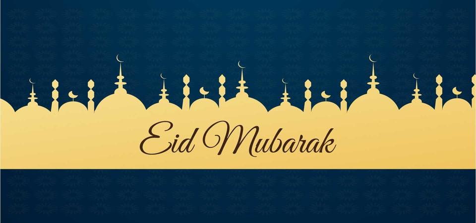 eid mubarak decent background banner eid mubarak islam background image for free download https pngtree com freebackground eid mubarak decent background banner 1152936 html