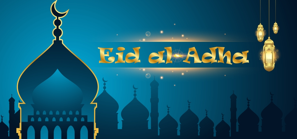 eid al adha cover mubarak background israa and miraj greeting banner background eid al adha cover mubarak background israa and miraj greeting banner background background image for free download https pngtree com freebackground eid al adha cover mubarak background israa and miraj greeting banner background 1154446 html