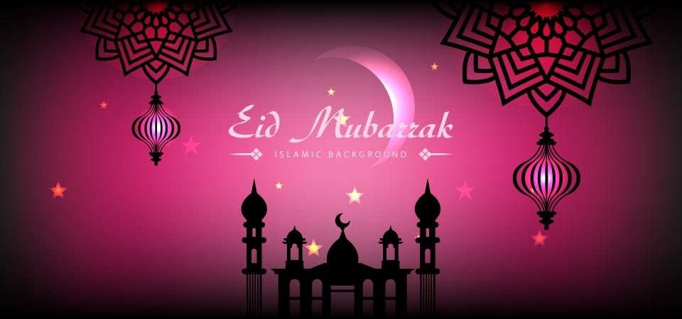 Ramadan Mubarak Meaning Ramadan Ramadan Mubarak Meant To Be 9