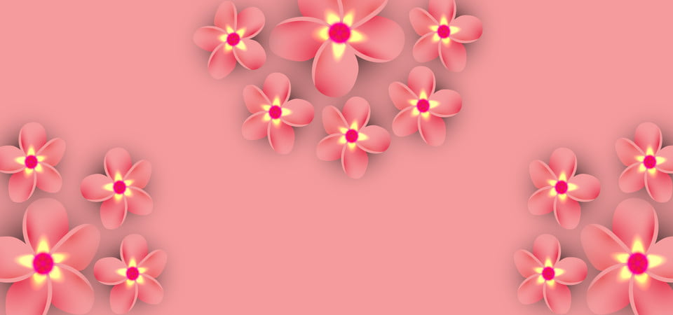 3d Wallpaper Design With Floral Background 3d Art Background Background Image For Free Download
