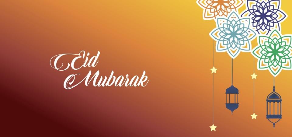 traditional lamp and islamic ornaments background eid mubarak ramadan islam muslim background image for free download https pngtree com freebackground traditional lamp and islamic ornaments background eid mubarak 1155510 html