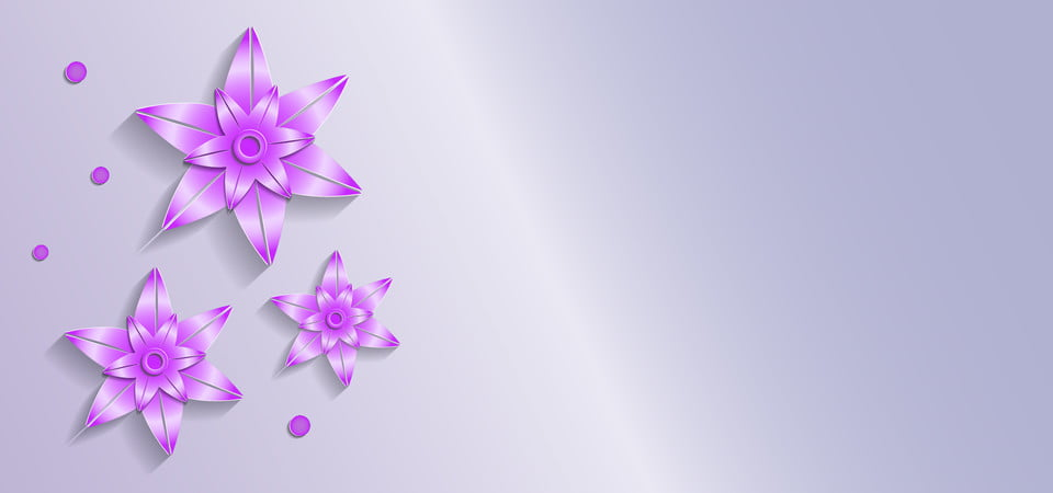 3d Wallpaper Design With Floral Theme 3d Background Beautiful Design Background Image For Free Download