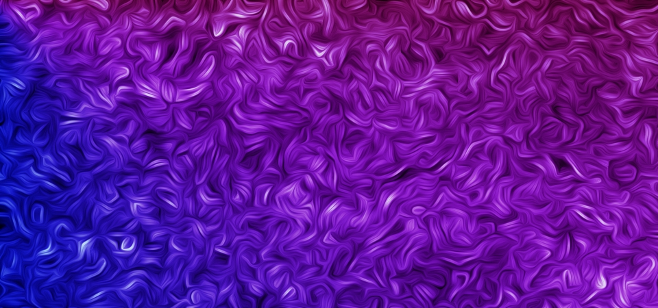 Abstract Liquid Gradient Wallpaper Background Abstract