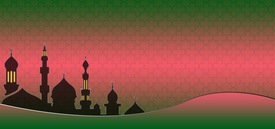 Colorfull 1 Muharram 1441 H, Tahun Baru Islam, 1 Muharram