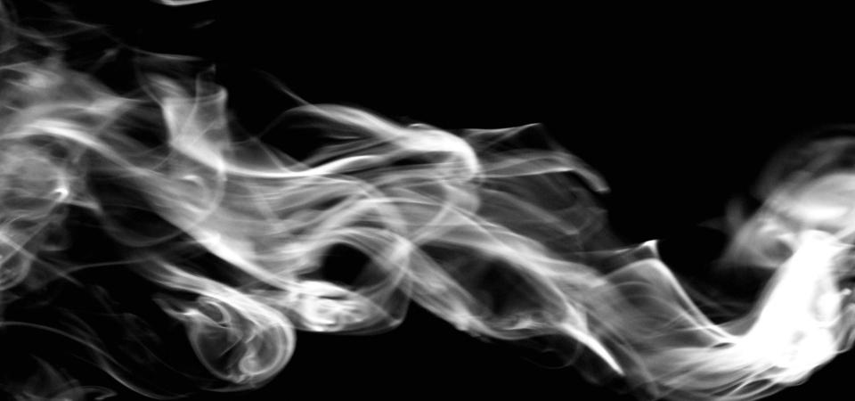 فوتوشوب دخان خلفيات ايفون فوتوشوب دخان خلفيات سوداء