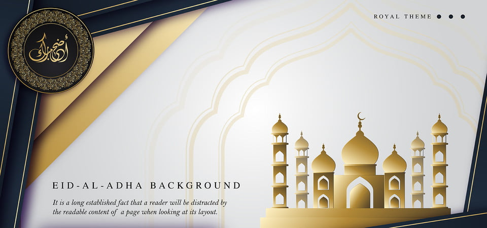 eid mubarak royal luxury banner background background poster banner background image for free download https pngtree com freebackground eid mubarak royal luxury banner background 1159631 html