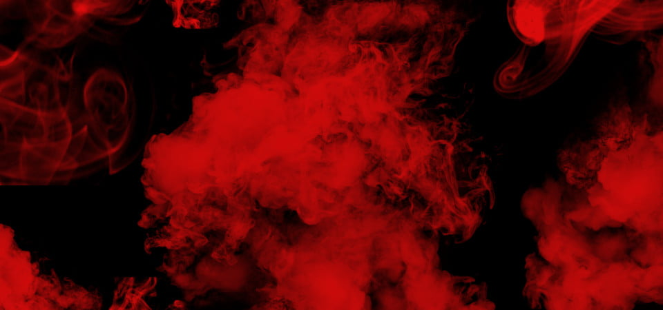 Red Smoke Background Png And Psd Download Red Background Png Background Background Image For Free Download