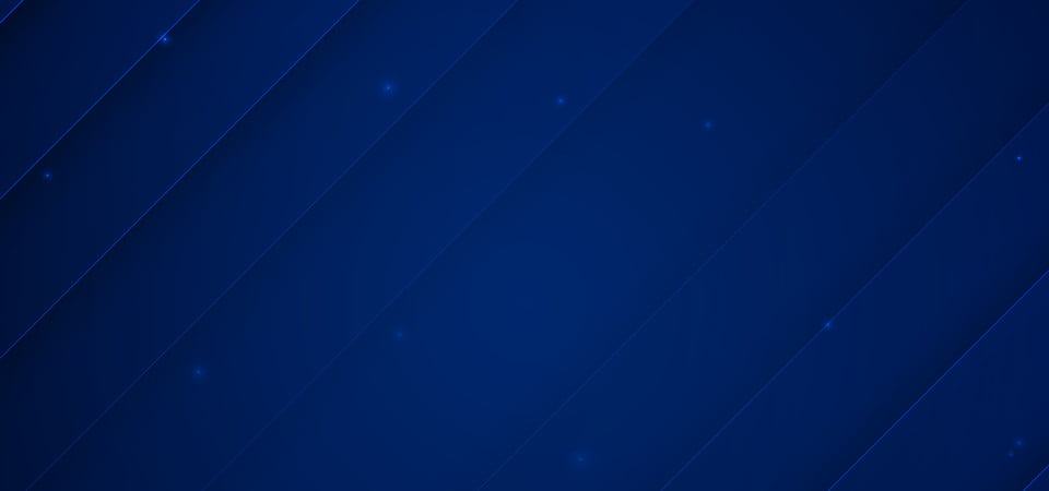 Vector Royal Blue Abstract Background Background Banner Abstract Background Image For Free Download