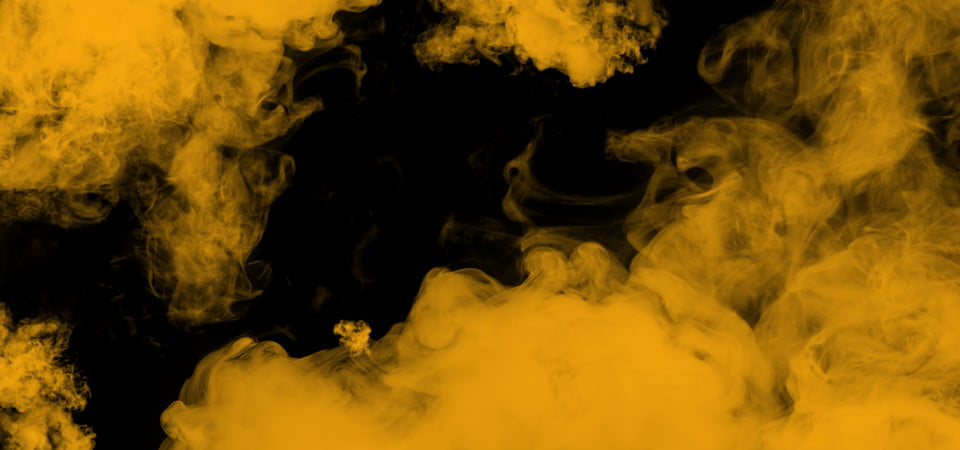 Colour Smoke Background HD Images PSD And PNG Download 2020