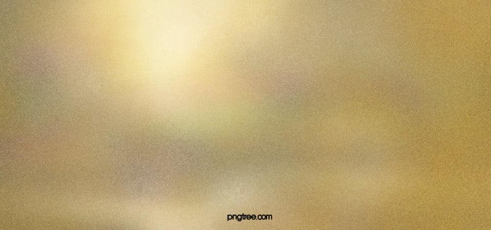 Beige Gold Powder Background Commercial Office Golden Scrub Metallic Color Background Image For Free Download,Safflower Seeds Vs Sunflower Seeds