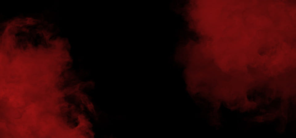 Red Smoke Background Wallpaper Background Banner