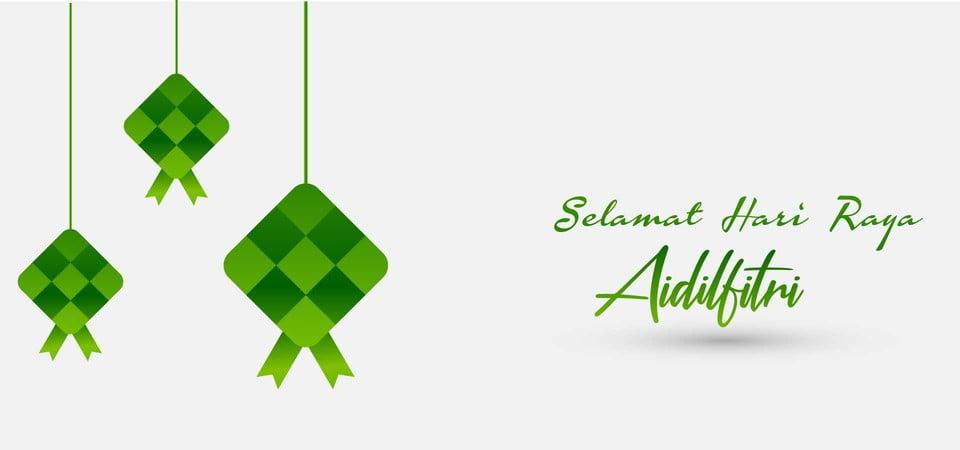 Gambar Selamat Hari Raya Haji Latar Belakang Putih Melayu Latar Belakang Sambutan Latar Belakang Untuk Muat Turun Percuma