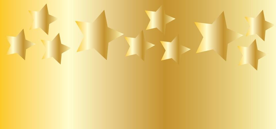 Parede 3d Na Cor Dourada Papel De Parede Inspire Faça seu orçamento conosco whats 13 997593816 #cortedecor #cortecnc. parede 3d na cor dourada papel de