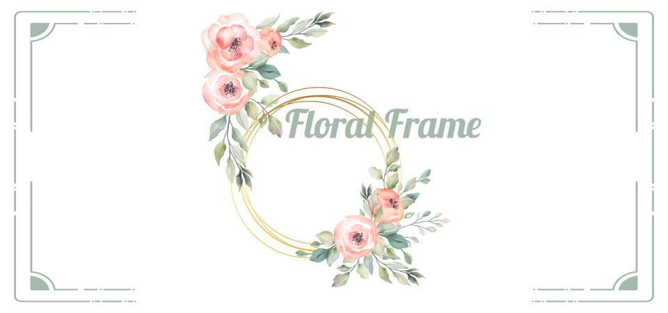 Modele De Fond De Fleurs De Dentelle Aquarelle Dentelle Fleurs Fleur Image De Fond Pour Le Telechargement Gratuit
