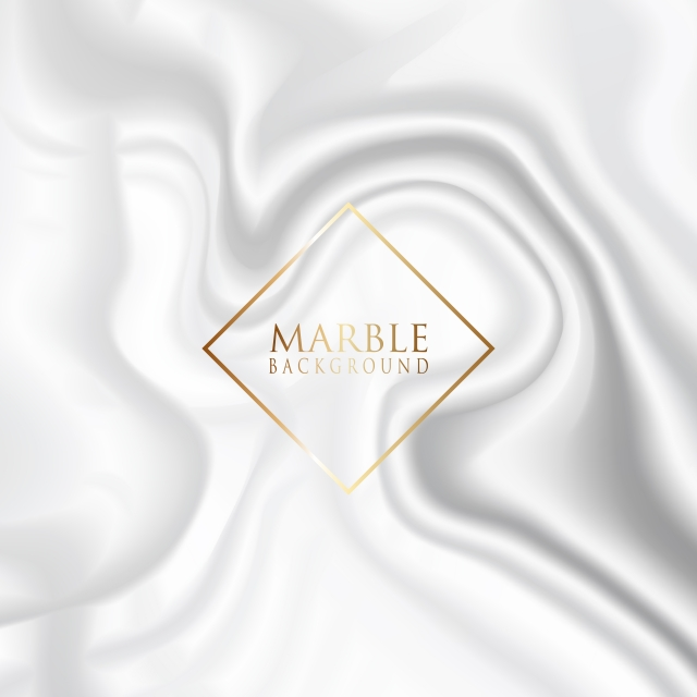 Marble Texture Background, Marble , Background, Stone
