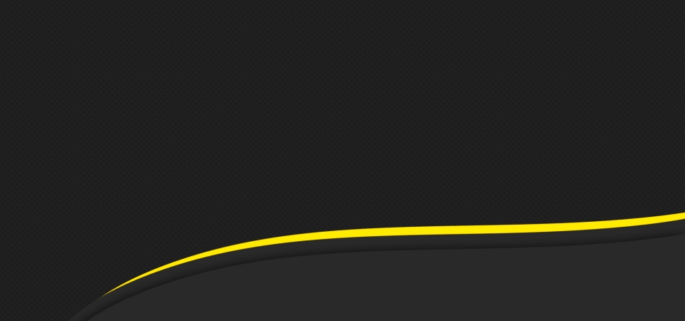 Black Backround Material Design With Yellow Black Background Black Gray Background Image For Free Download