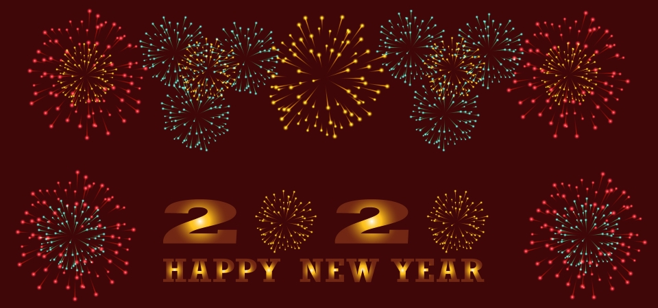 12++ Happy New Year 2020 Diwali