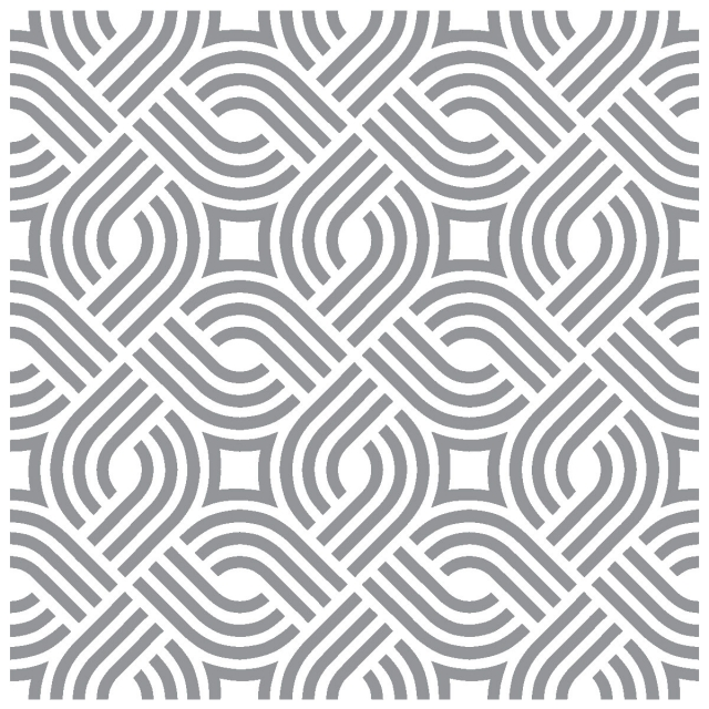 Luxury Stylish Gray Shade Line Art Geometric Texture Pattern Background Shade Pattern Gray Background Image For Free Download