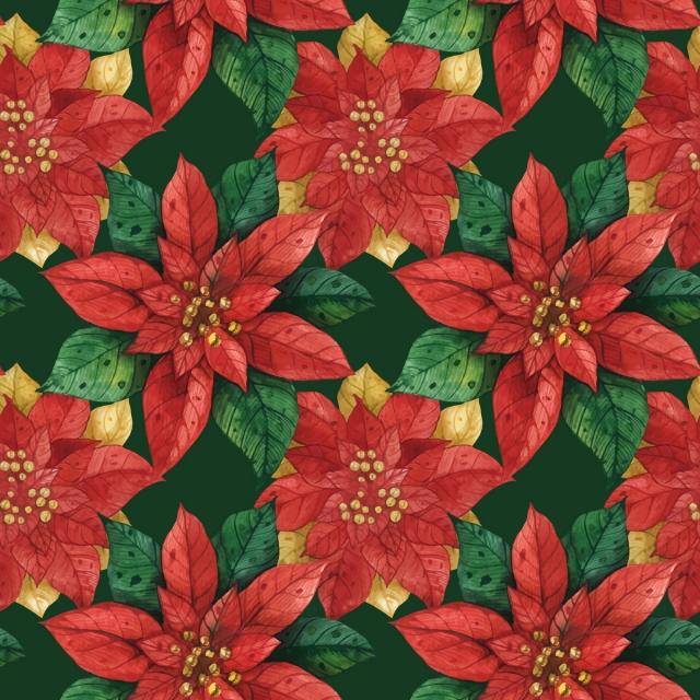 Amazon.com: Shine Origami Christmas Tree Ornament Large: Handmade | 640x640