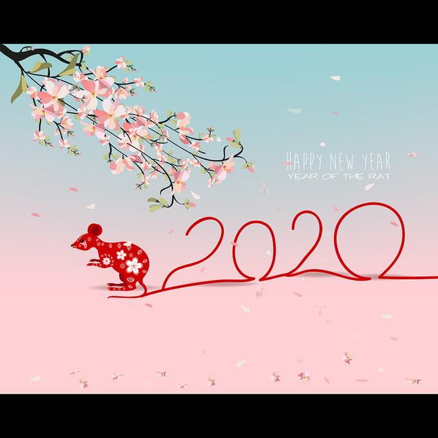 """Résultat de recherche d'images pour """"bonne année chinoise 2020"""""""