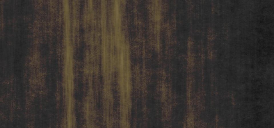 Horreur Grunge Mur Texture Fond Horreur Grunge Mur Image De Fond Pour Le Telechargement Gratuit