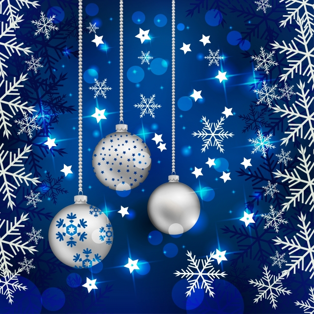 Vektor Latar Belakang Modern Untuk Selamat Natal Dan Tahun Baru Latar Belakang Hari Natal Liburan Gambar Latar Belakang Untuk Unduhan Gratis