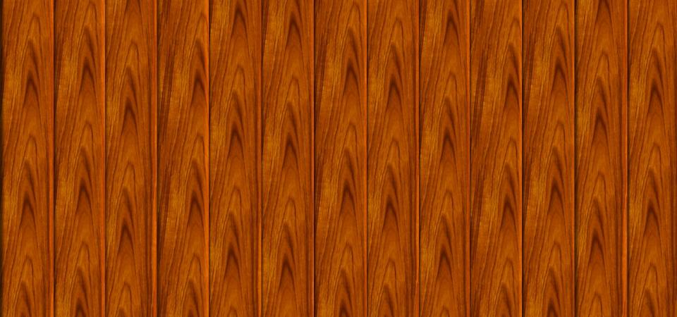 Xami Wood Texture Kayu Coklat, Teksture Kayu, Texture Wood, Background  Ukuran Hd Background Image For Free Download