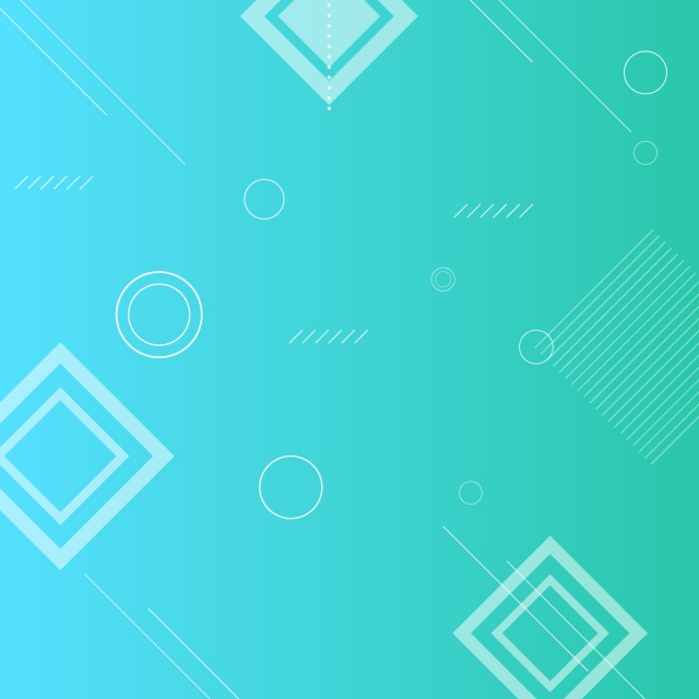 Geometric Colorful Abstract Background Colorful Gradient