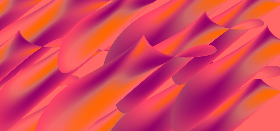 3d Abstract Background, Hd Photo