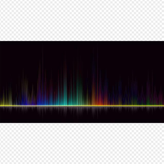 gambar spektrum latar belakang pihak muzik gelombang bunyi abstrak audio latar belakang latar belakang untuk muat turun percuma https ms pngtree com freebackground sound wave music party background spectrum 1168142 html