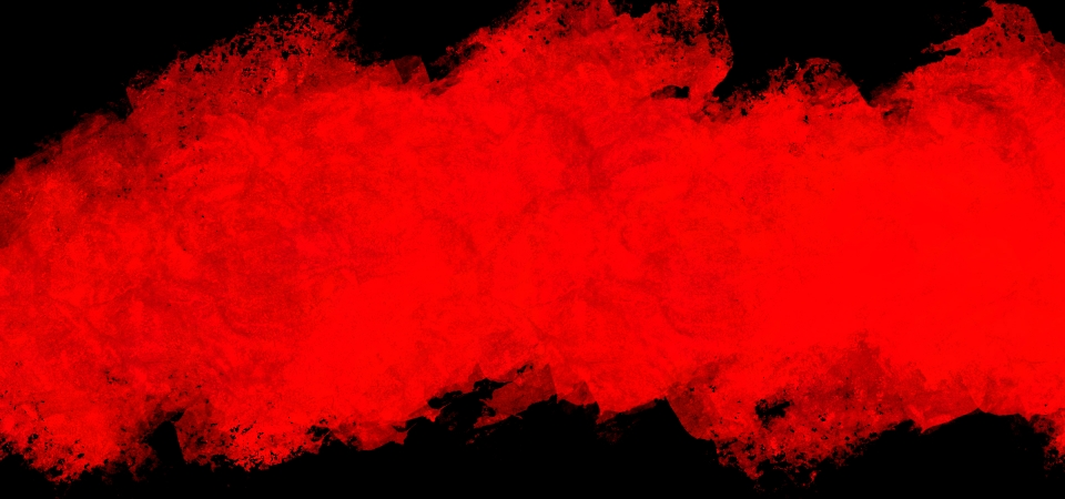 Super Cool Red Black Abstract Background Super Cool Abstract Background Background Image For Free Download