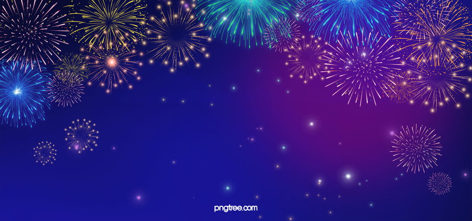 firework celebration party new year background fireworks party celebrating background image for free download https pngtree com freebackground firework celebration party new year background 1170322 html