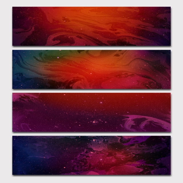 Red Orange Space Marble Colorful Cool Cute Background Set Cool Background Images Cool Background Pictures Cool Backgrounds Hd Background Image For Free Download