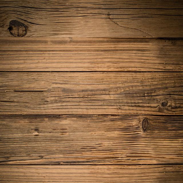 https fr pngtree com freebackground beautiful wood background image 1172319 html