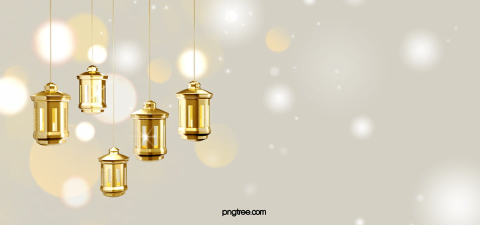 ramadan lamp decoration simple background ramadan background festival background image for free download https pngtree com freebackground ramadan lamp decoration simple background 1173073 html