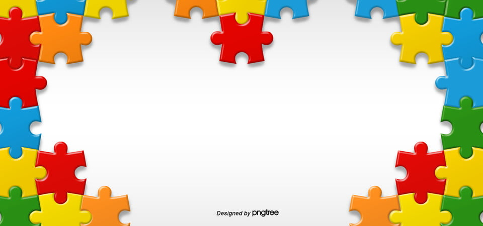 3d Puzzle Lego Blok Bangunan Mainan Latar Belakang Permainan, Lego, Teka  Teki Jigsaw, Anak Anak Gambar Latar Belakang Untuk Unduhan Gratis