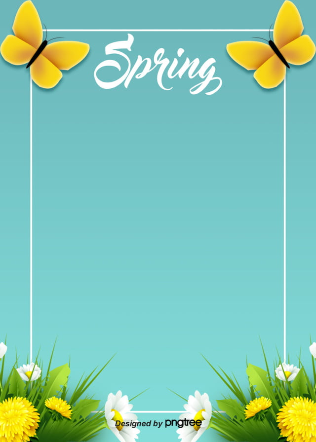 Vettore Premium | Mesti i fiori di carta, il mazzo floreale festivo, clipart  della natura isolati su fondo bianco, vettore