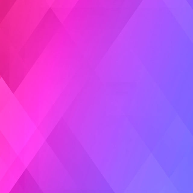 Vector Pink And Purple Geometric Background, Pink, Purple, Poster Background  Image For Free Download