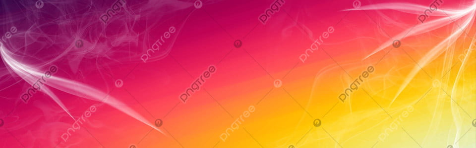 pngtree colorful cool background image 339907