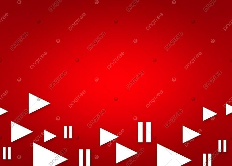 動画 youtube ショート